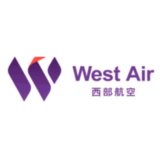 West Air (China)